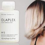 olaplex shampoo ervaringen review