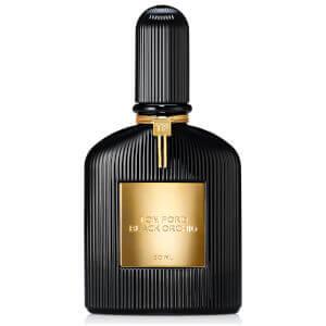 Tom Ford parfum dames