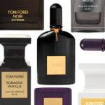 tom ford parfum heren