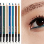 Estee Lauder Double Wear eye pencil review