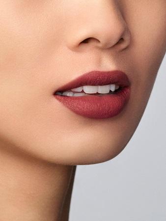 Giorgio Armani Beauty Lip Maestro review