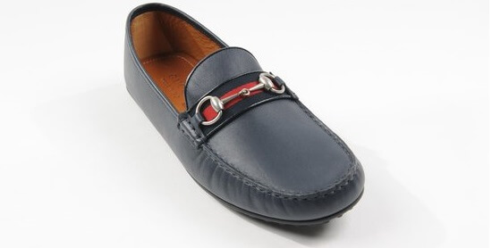 Loafers dames zomer 2021