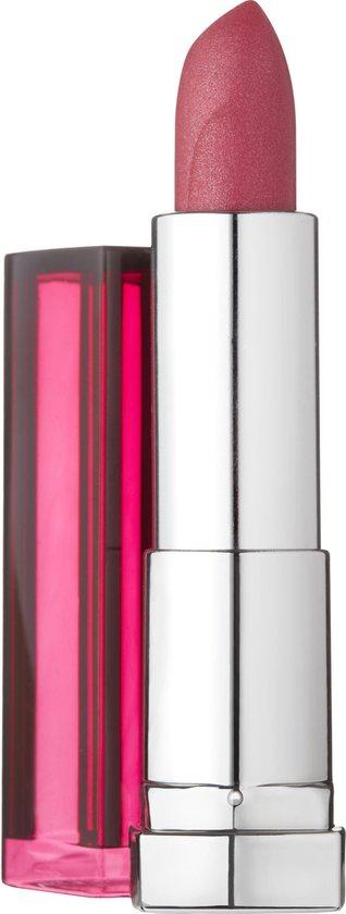 Welke kleur lippenstift past bij mij