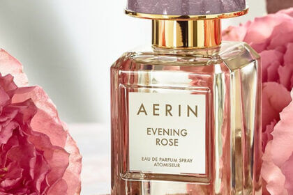 aerin eveing rose review