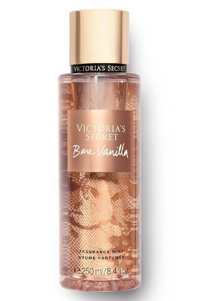beste Victoria Secret body mist