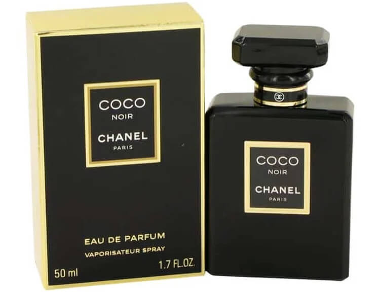 beste chanel parfum