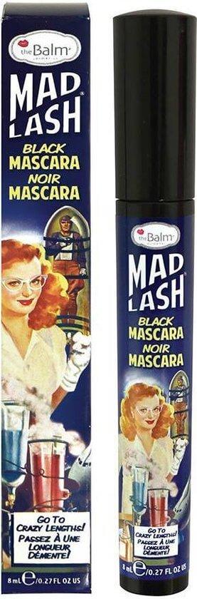 beste drogisterij mascara