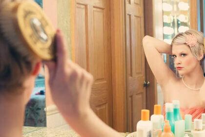 beste make-up spiegel met licht