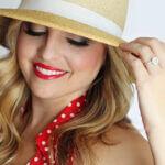 clinique lippenstift voor wittere tanden