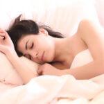 koud douchen beter slapen