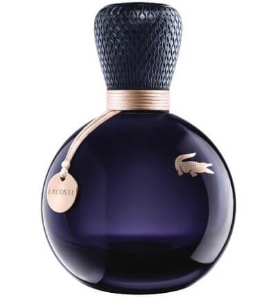 Lacoste parfum vrouwen