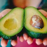 voeding energie vermoeidheid
