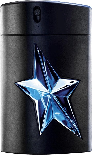 beste Thierry Mugler parfum voor heren