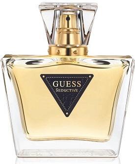 beste Guess parfum