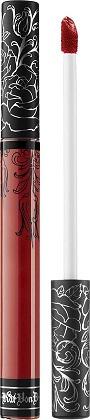 beste liquid lipstick