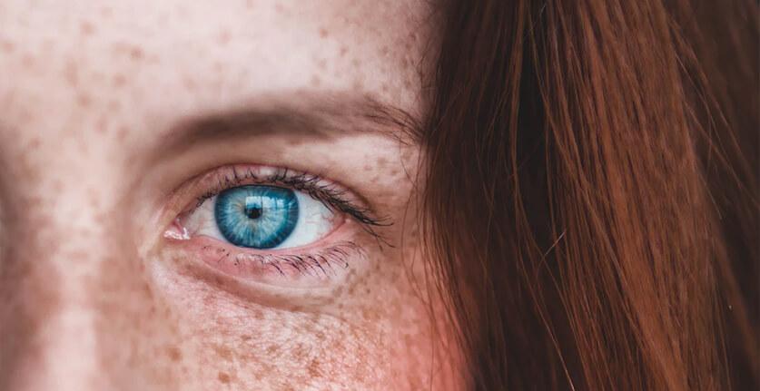 is oogcreme nodig