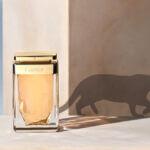 Cartier La Panthère review