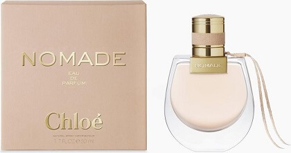 Chloe Nomade review
