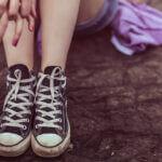 antislip voor schoenen