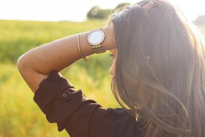 horloges onder 500 euro