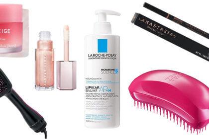populaire beauty producten