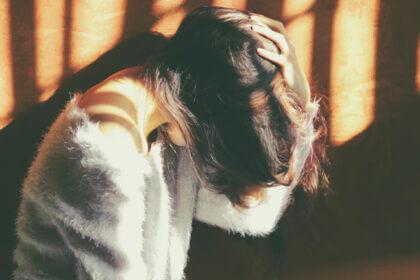 welke magnesium helpt bij migraine
