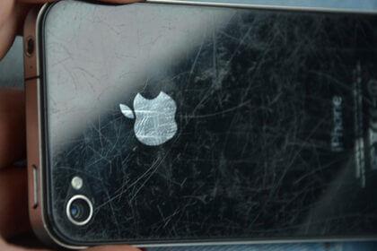 beste iphone hoesje tegen vallen
