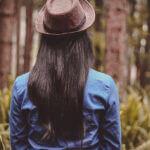 castorolie haar