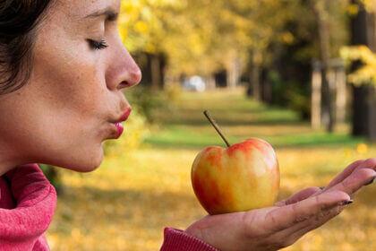is fruit suiker gezond
