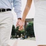 je huwelijk nieuw leven inblazen