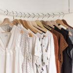 kleding kreukvrij maken zonder strijken