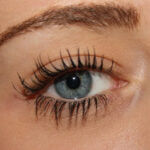 mascara grotre wimpers