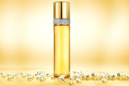 white diamonds parfum