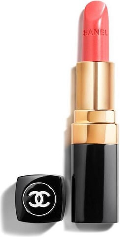 Welke lippenstift blijft lang zitten
