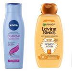 beste kruidvat shampoo