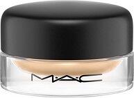 beste mac producten