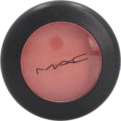 beste mac producten 10
