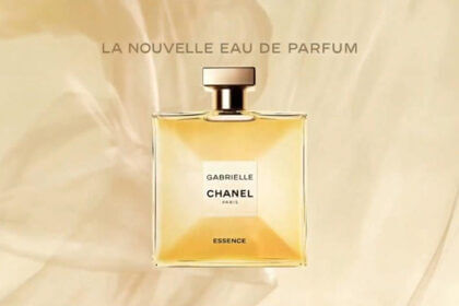 chanel gabrielle essence review