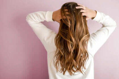 clarifying shampoo kruidvat