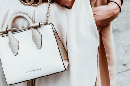 designer tas onder 1000
