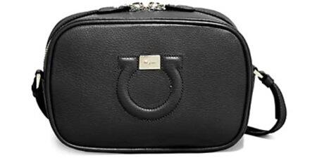 designer tas onder 1000 euro