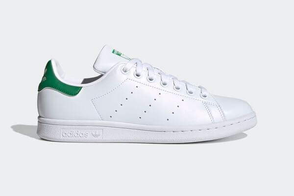 mooiste dames sneakers