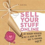 online geld verdienen vanuit huis