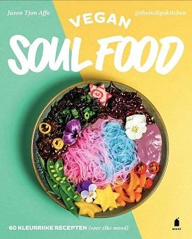 wat is soul food