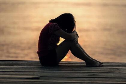 Hoe voel je je niet eenzaam
