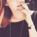 Wat gebeurt er als je stopt met roken