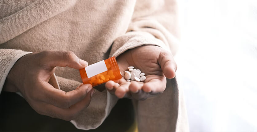 antibiotica urinewegeninfectie