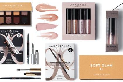 beste Anastasia Beverly Hills producten