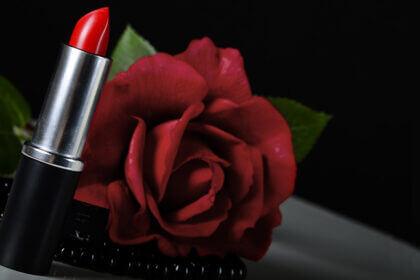 beste matte lipstick