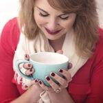 gezond alternatief voor koffie